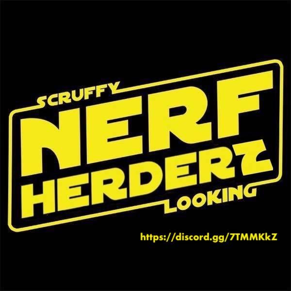 herderz1-discord.jpg