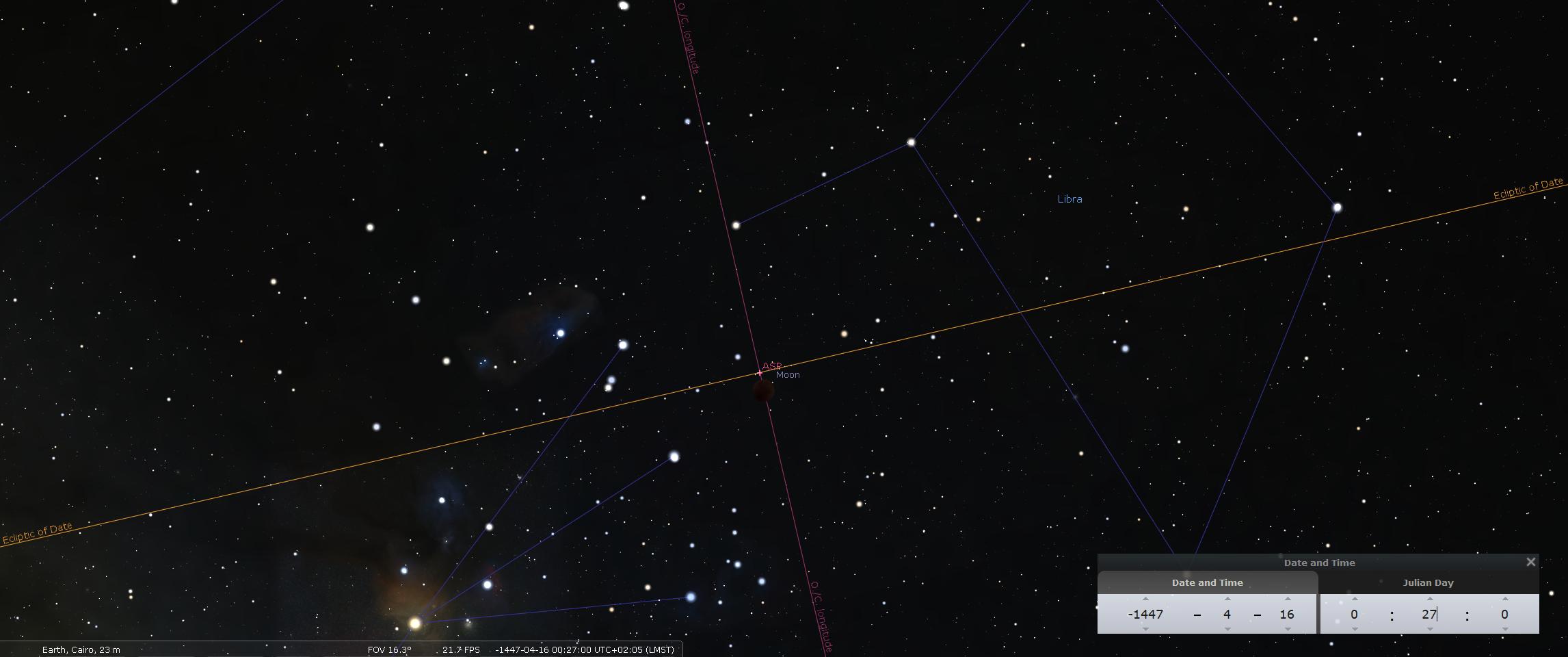 stellarium-074.png
