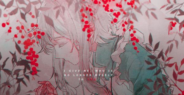 ᴡɪᴛʜᴏᴜᴛ sᴀʏ goodbye?