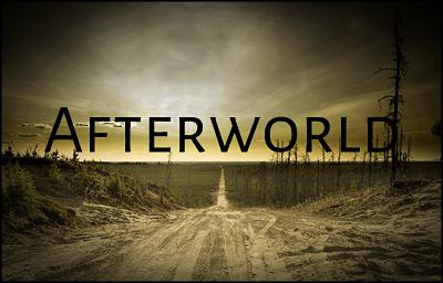 afterworld.png