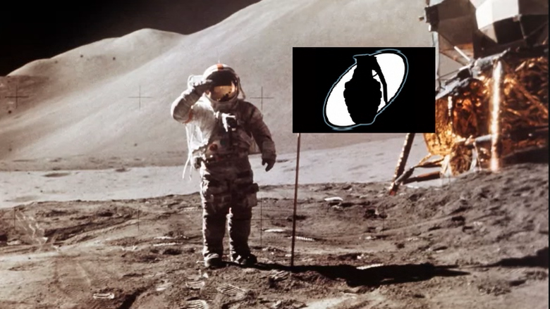 pence-moon-shot1.png
