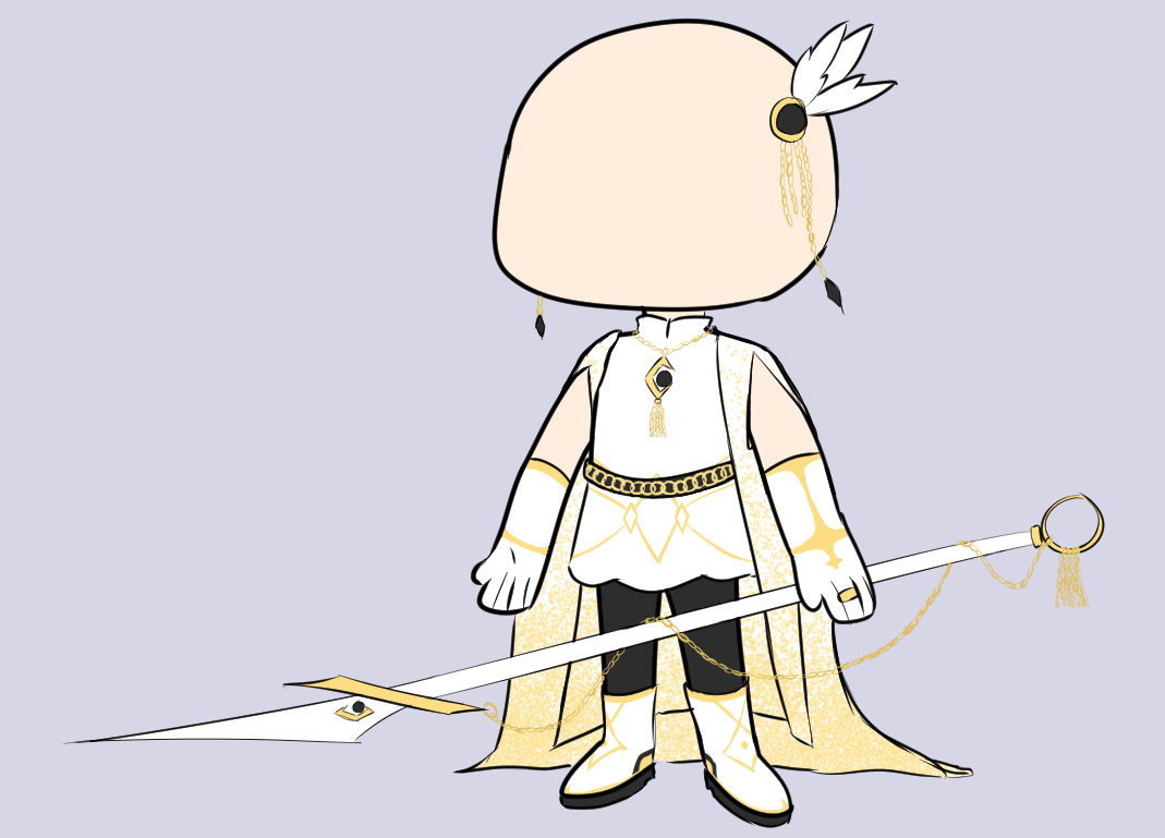 Full_outfit_illust.png