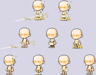 Full_outfit_pixelart.png