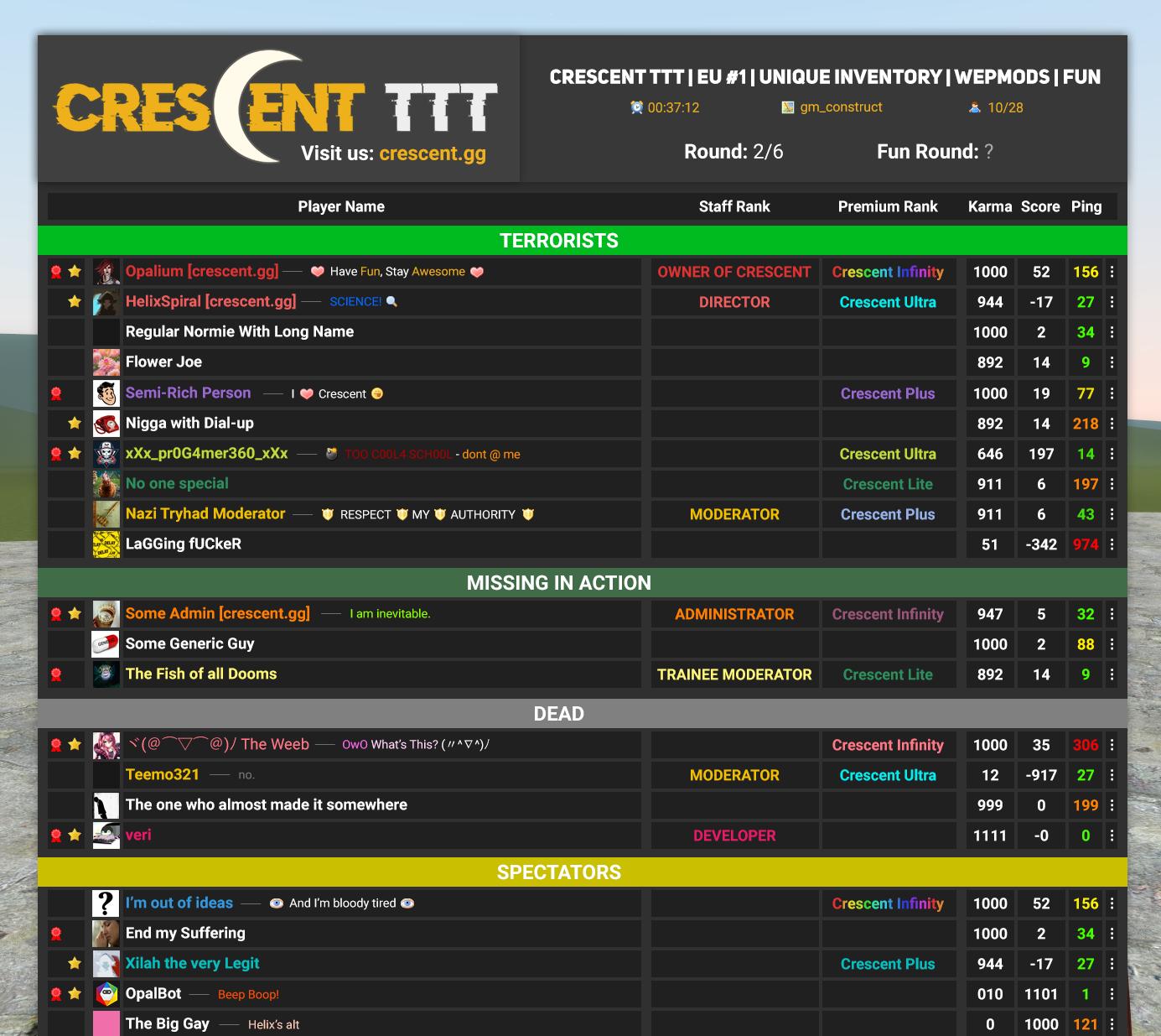 Scoreboard_v2_hmpf.png