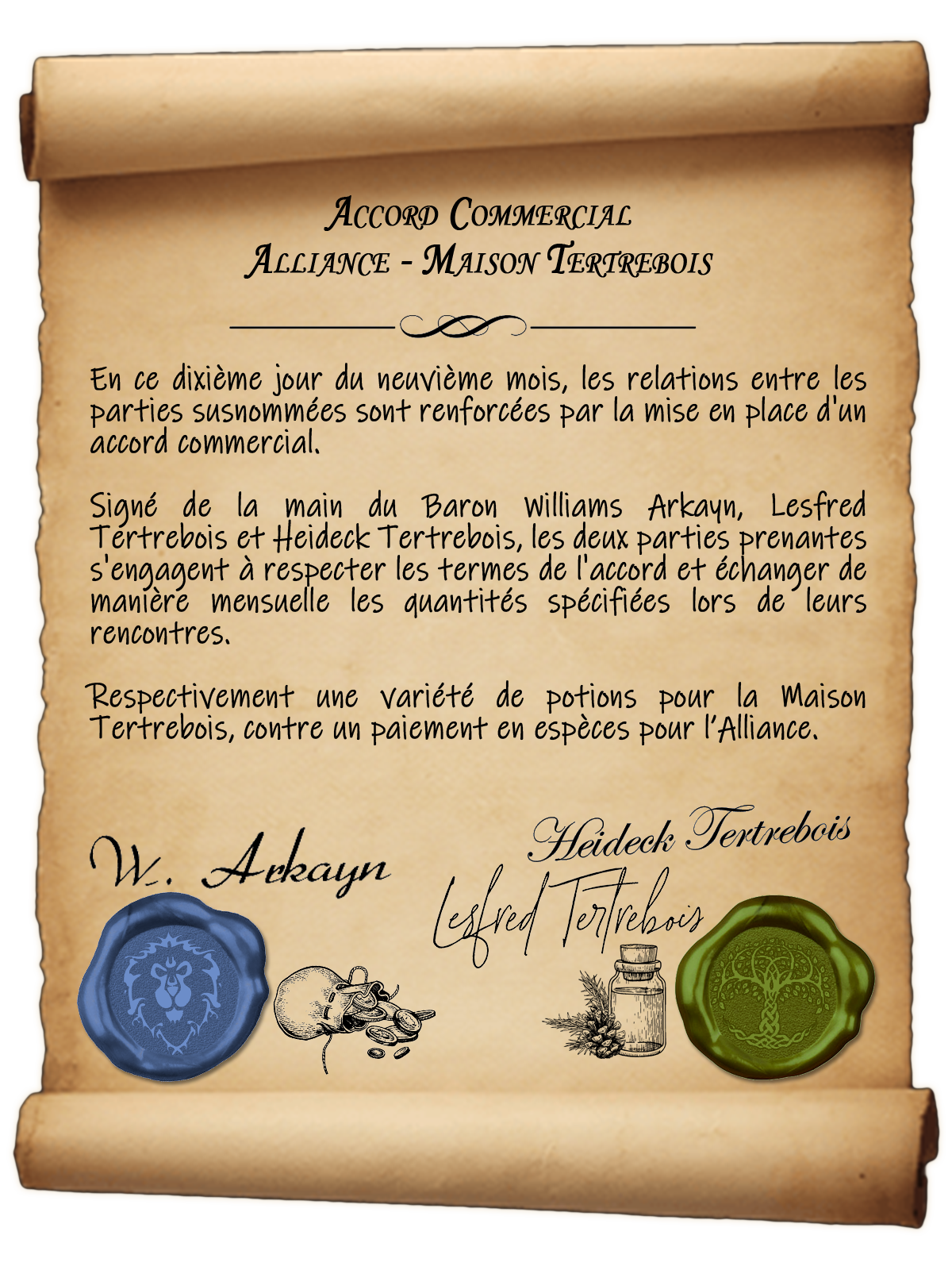 Accord_Alliance_Tertrebois.png
