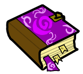 Shadow_book.png