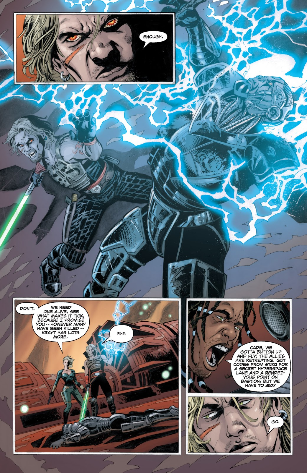 Darth Wyyrlok III Respect Thread Cade_shoots_lightning_at_a_Sith_Trooper