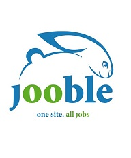 Jooble /></a></div> 		</aside><aside id=