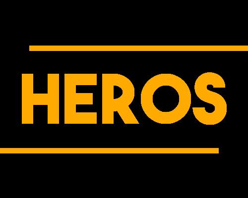 Image d'illustration de l'article Grade HEROS à vie