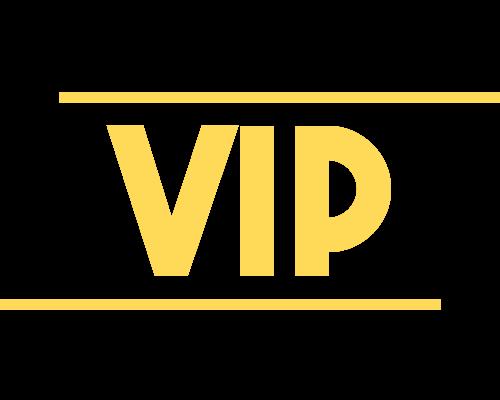Image d'illustration de l'article Grade VIP à vie