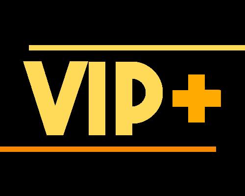 Image d'illustration de l'article Grade VIP+ à vie