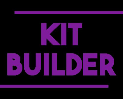 Image d'illustration de l'article Kit builder