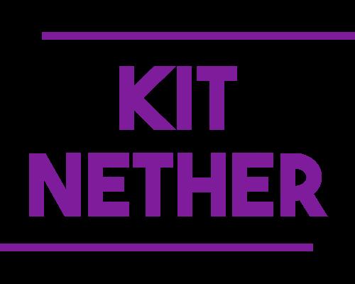 Image d'illustration de l'article Kit nether