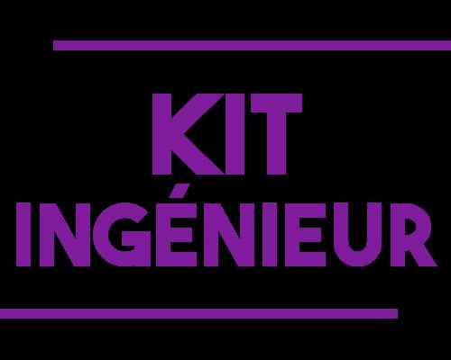 Image d'illustration de l'article Kit ingénieur
