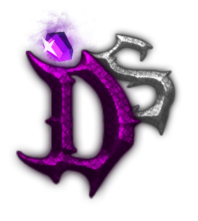DS.png
