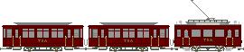06_-_TBA_1911.jpg