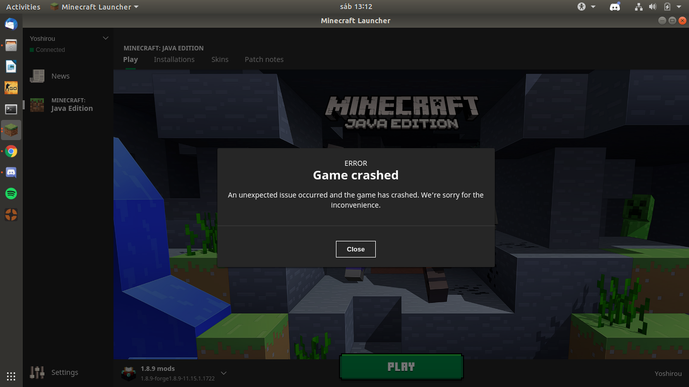 Screenshot_from_2020-01-18_13-12-55.png