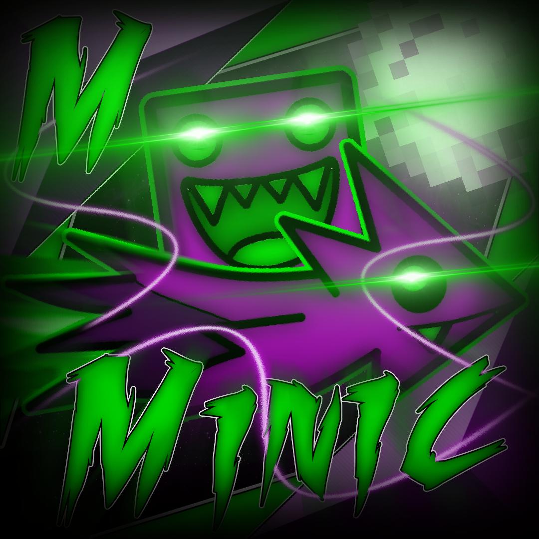 minic Avatar