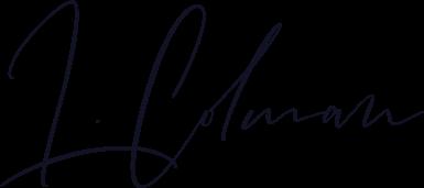 [Demande d'intégration IB] Leighton Colman Be15ec2572045bc7572b07d016e885e6