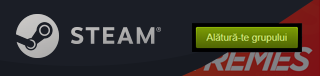 steam_tremes.png