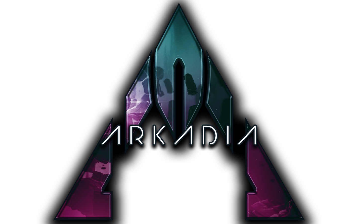 Enter Arkadia