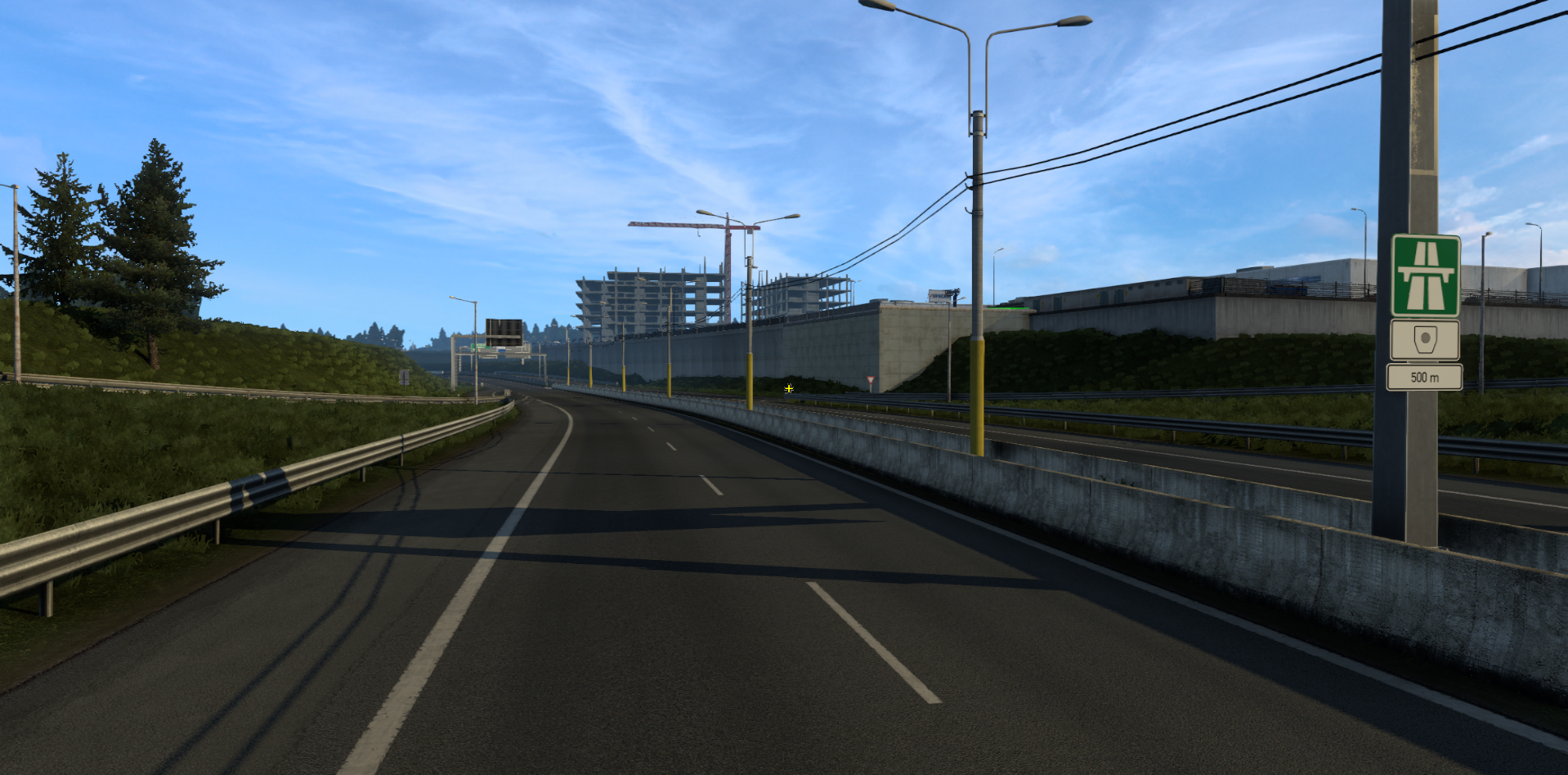 ets2_20210326_203723_00.png