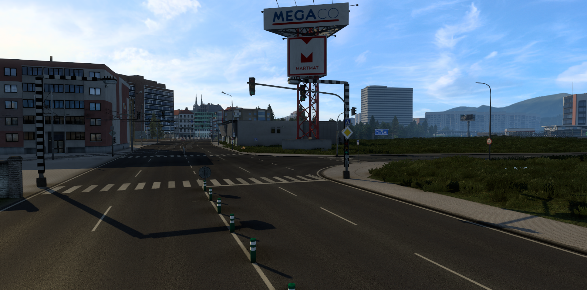 ets2_20210326_203756_00.png