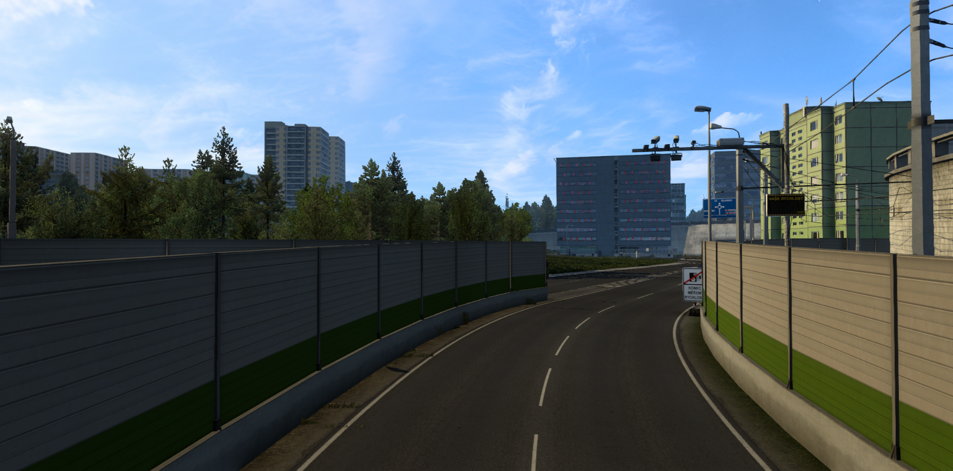 ets2_20210326_204002_00.png