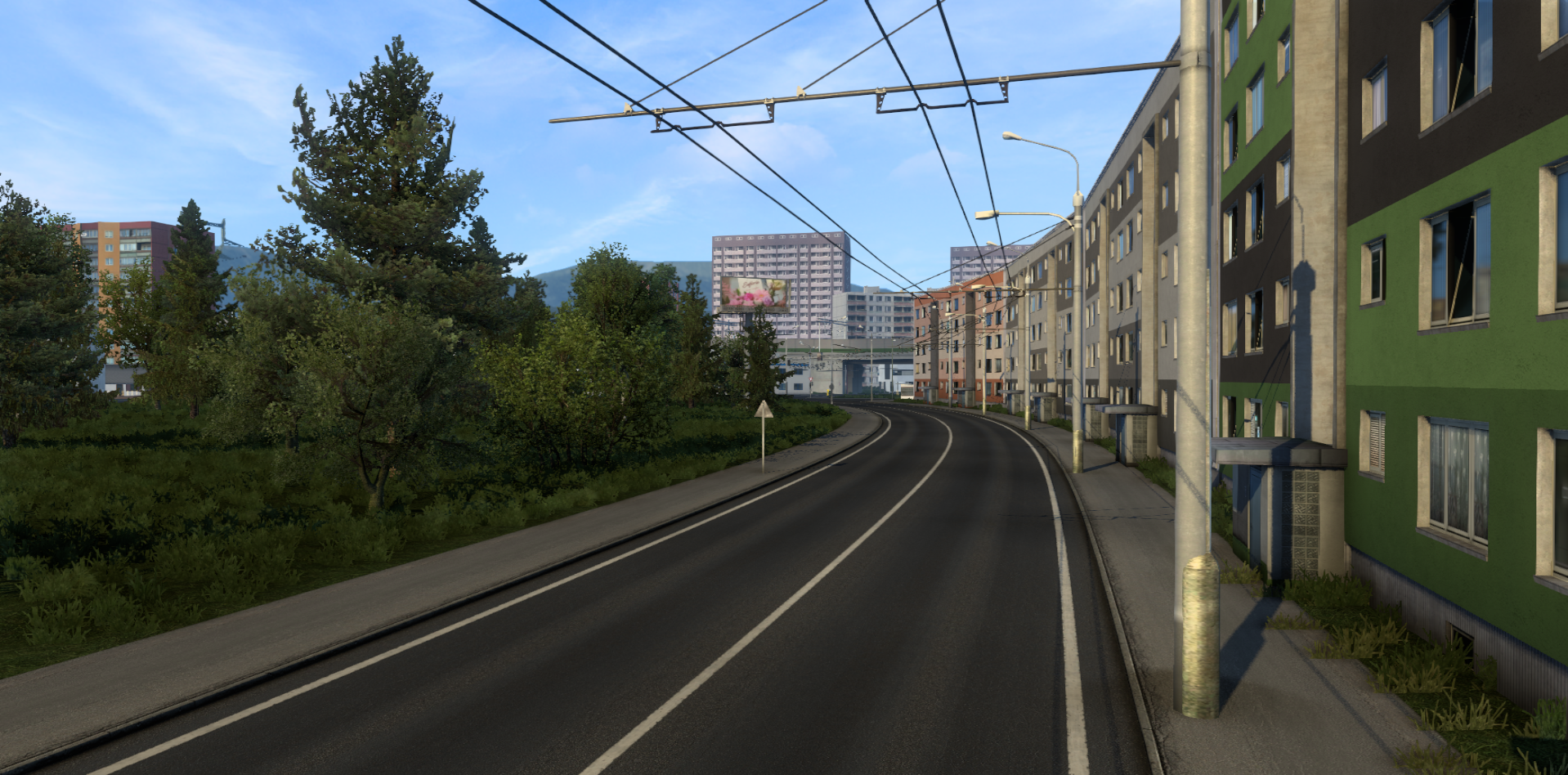 ets2_20210326_204040_00.png