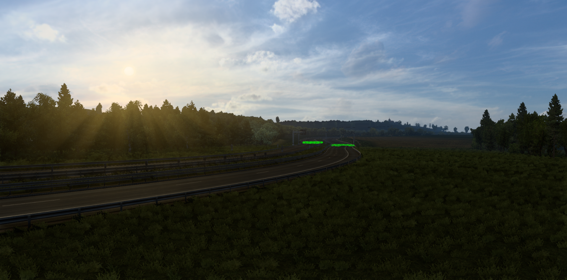ets2_20210326_204106_00.png