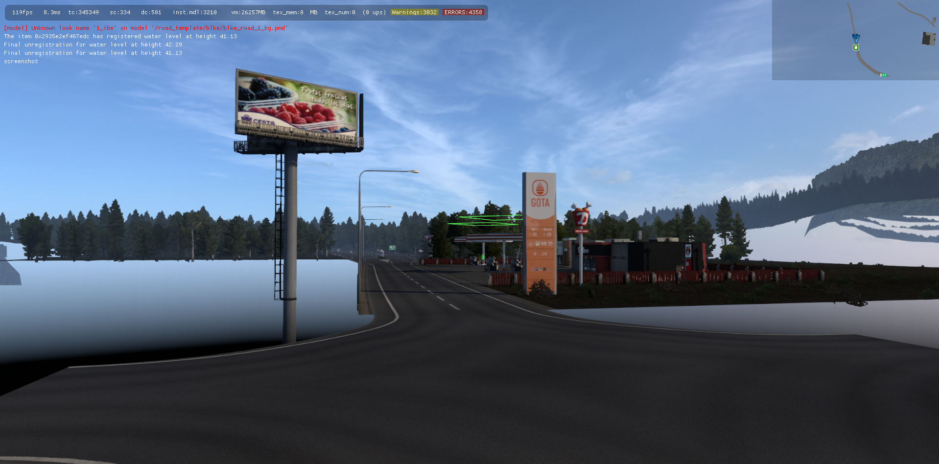 ets2_20210428_203926_00.png