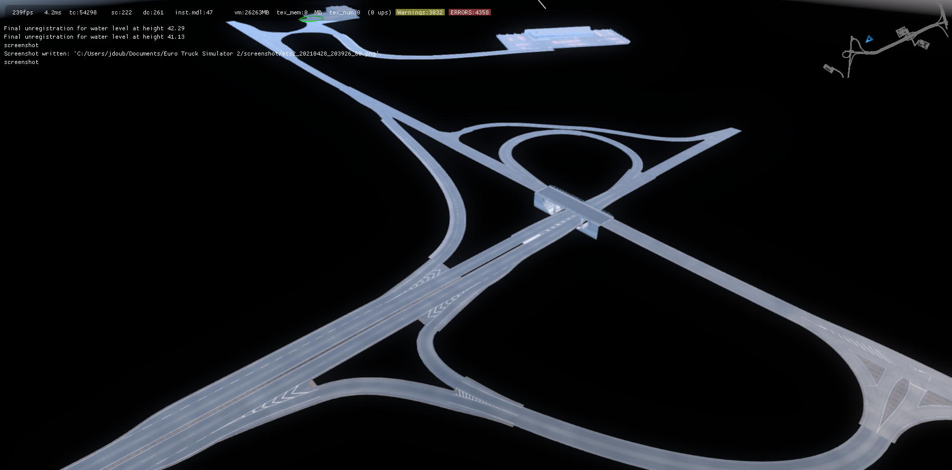 ets2_20210428_203944_00.png