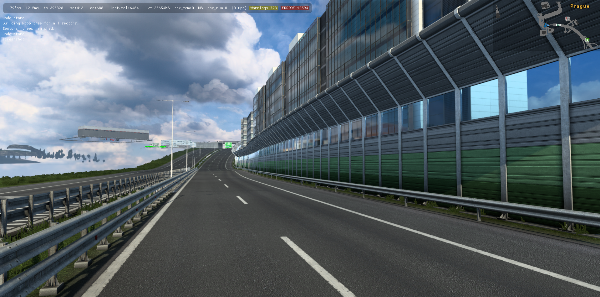 ets2_20210508_143711_00.png