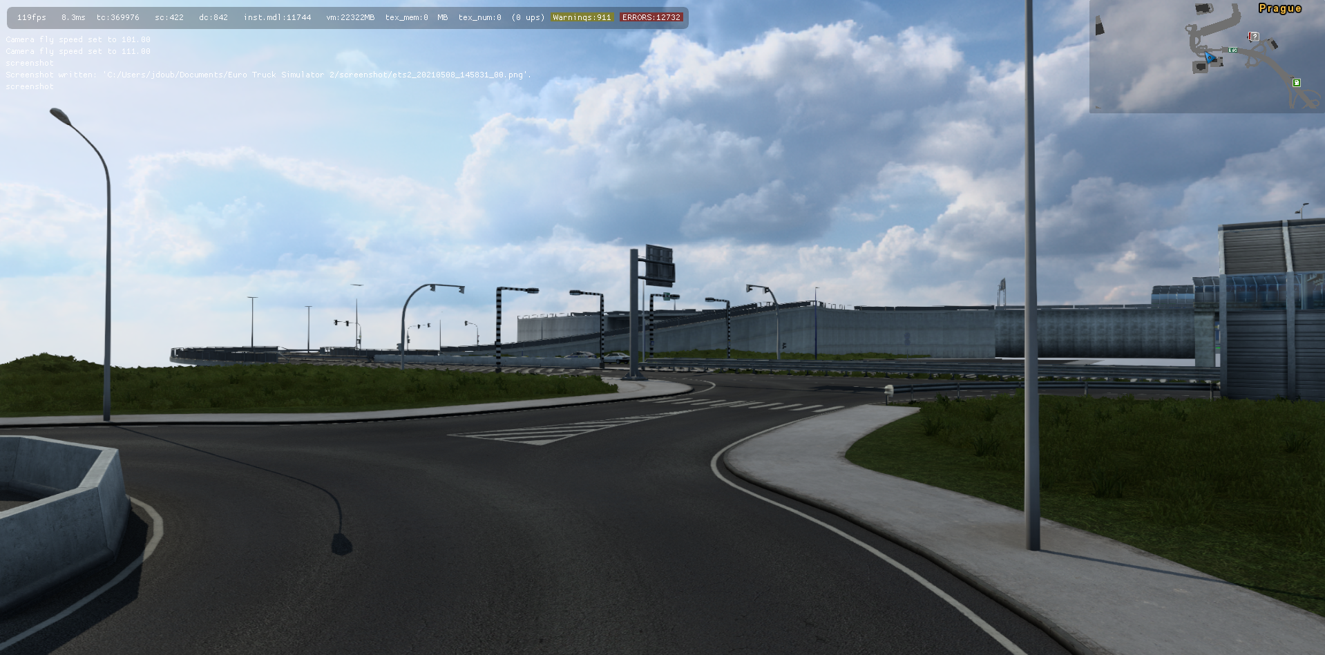 ets2_20210508_145837_00.png
