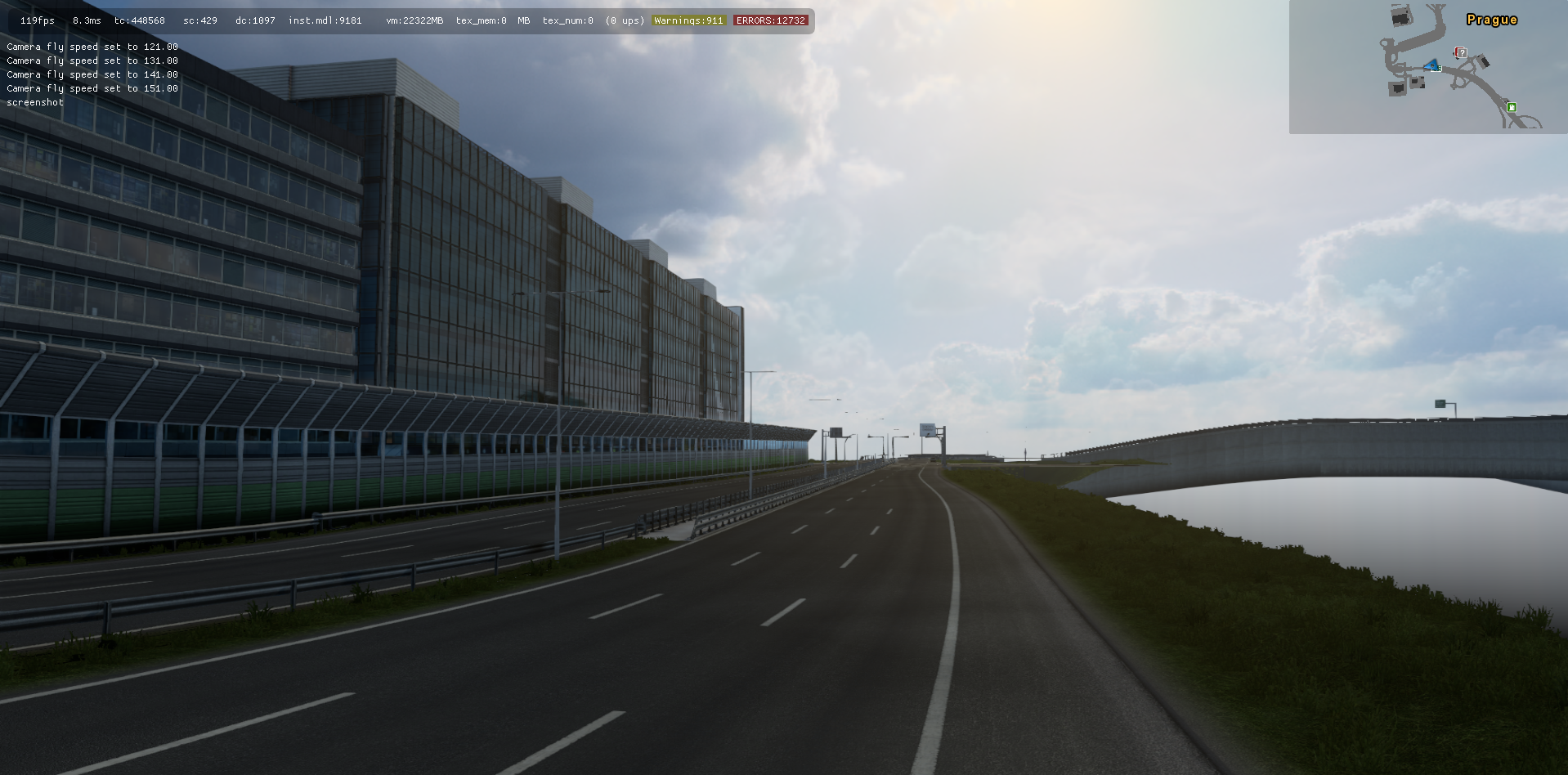 ets2_20210508_145856_00.png