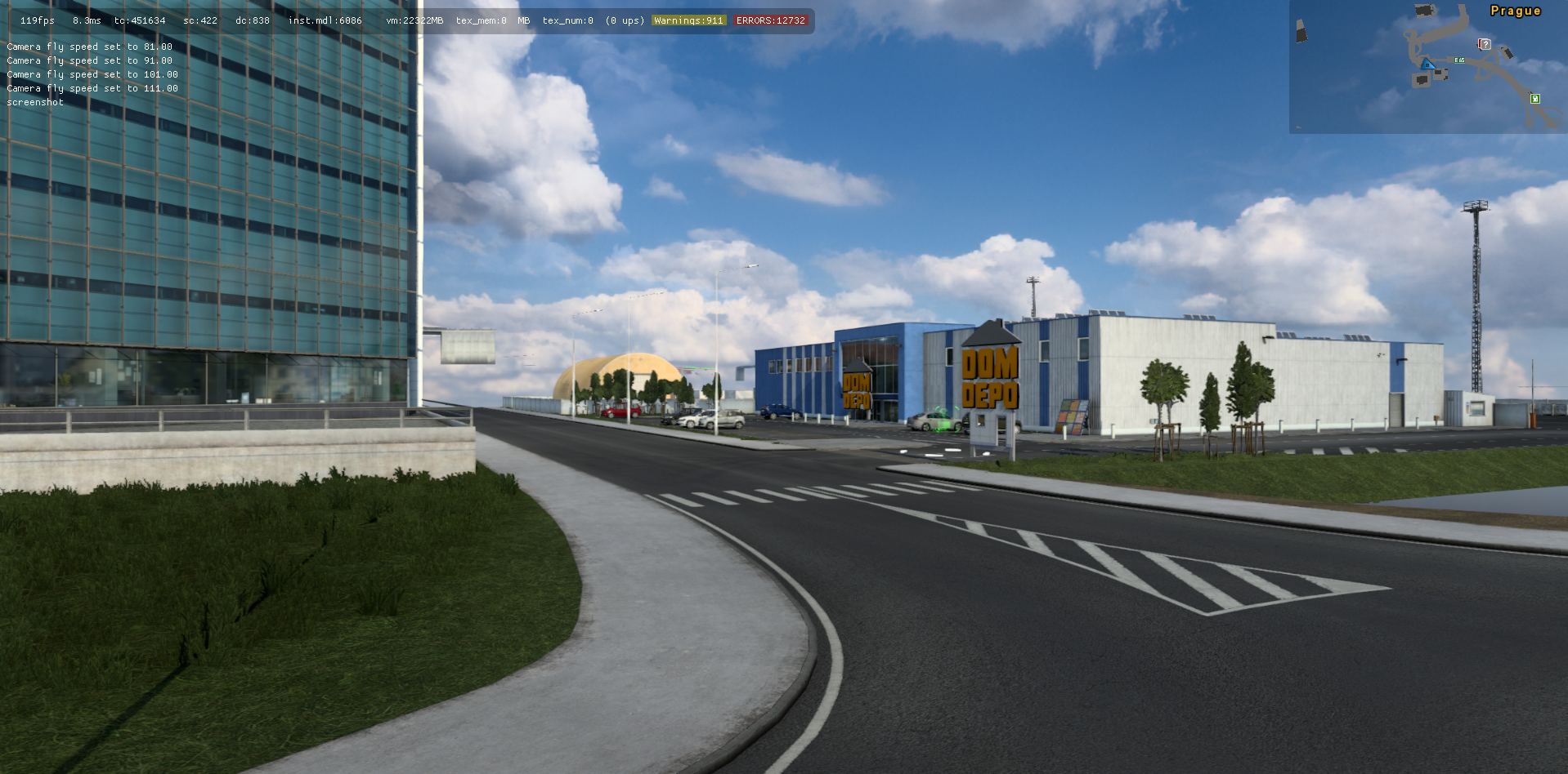 ets2_20210508_145831_00.png