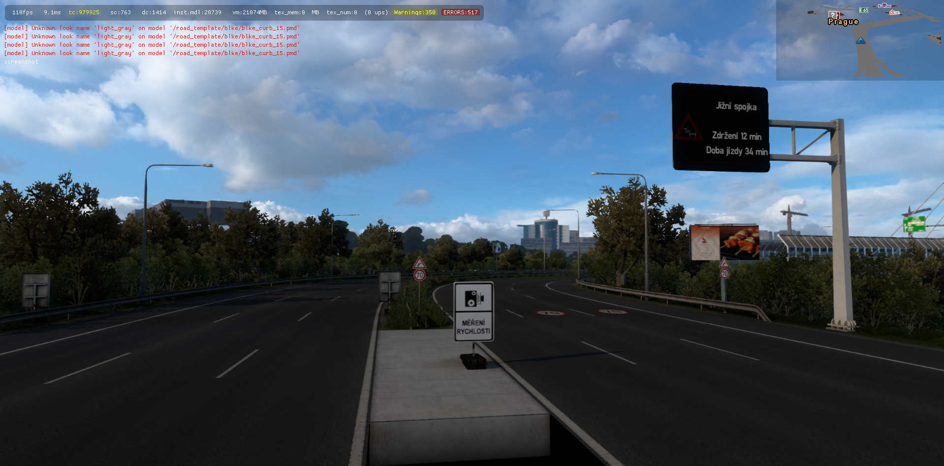 ets2_20210516_213541_00.png