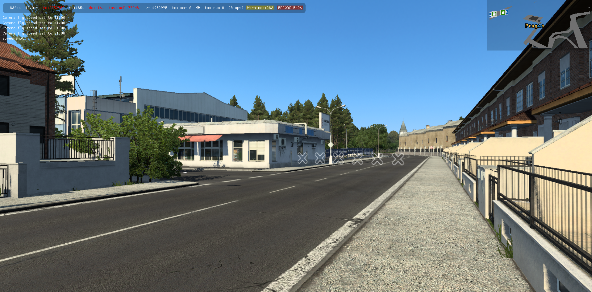 ets2_20210530_213648_00.png