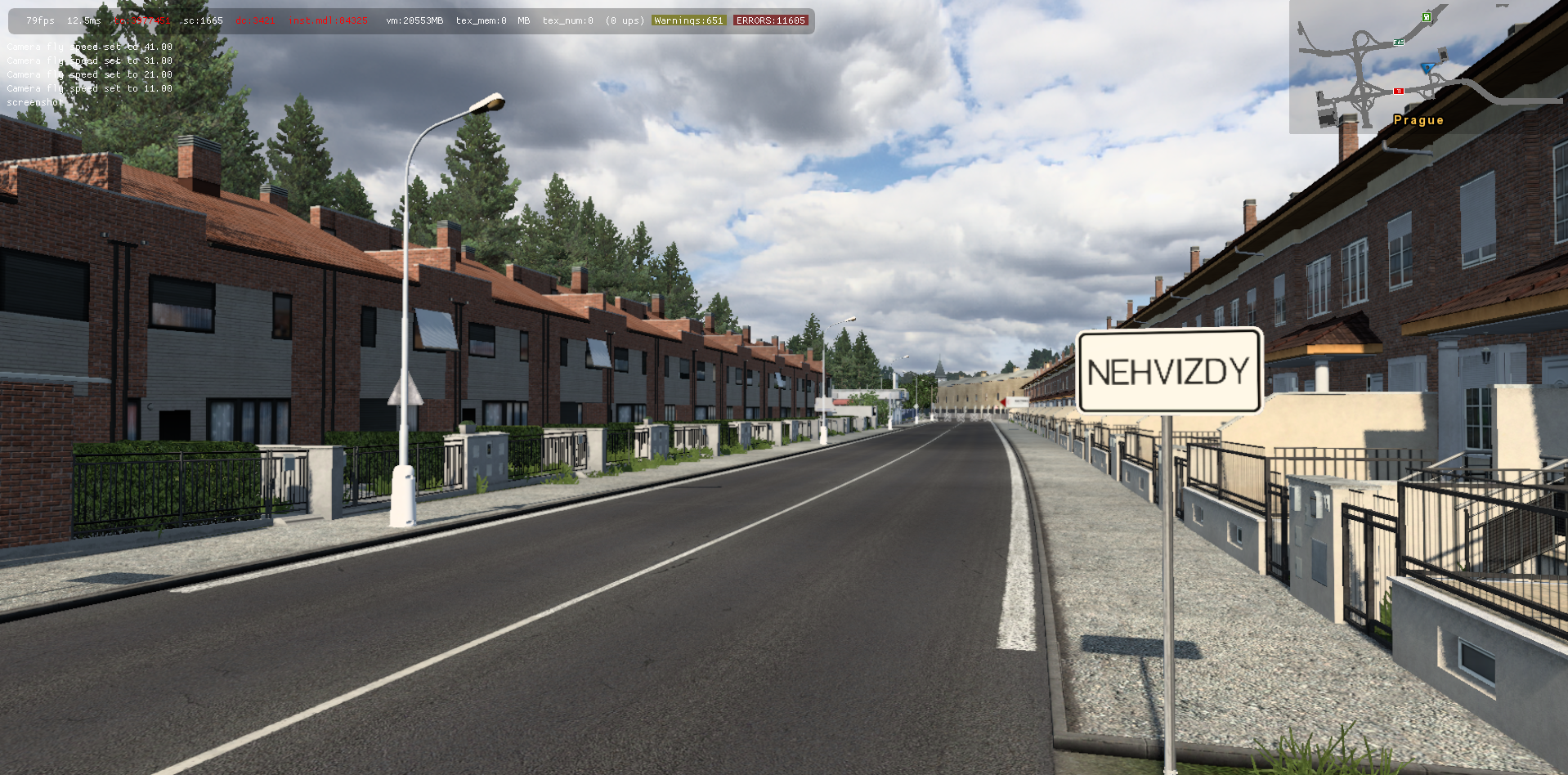 ets2_20210531_203003_00.png