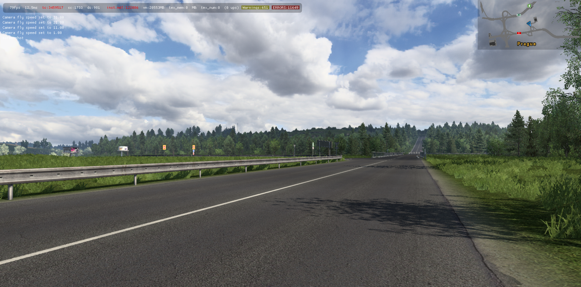 ets2_20210531_203059_00.png