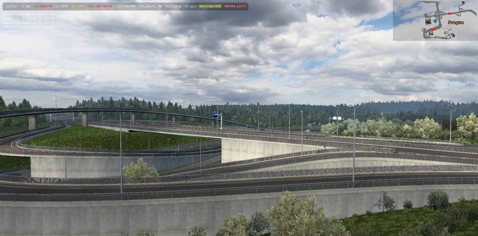 ets2_20210531_204005_00.png