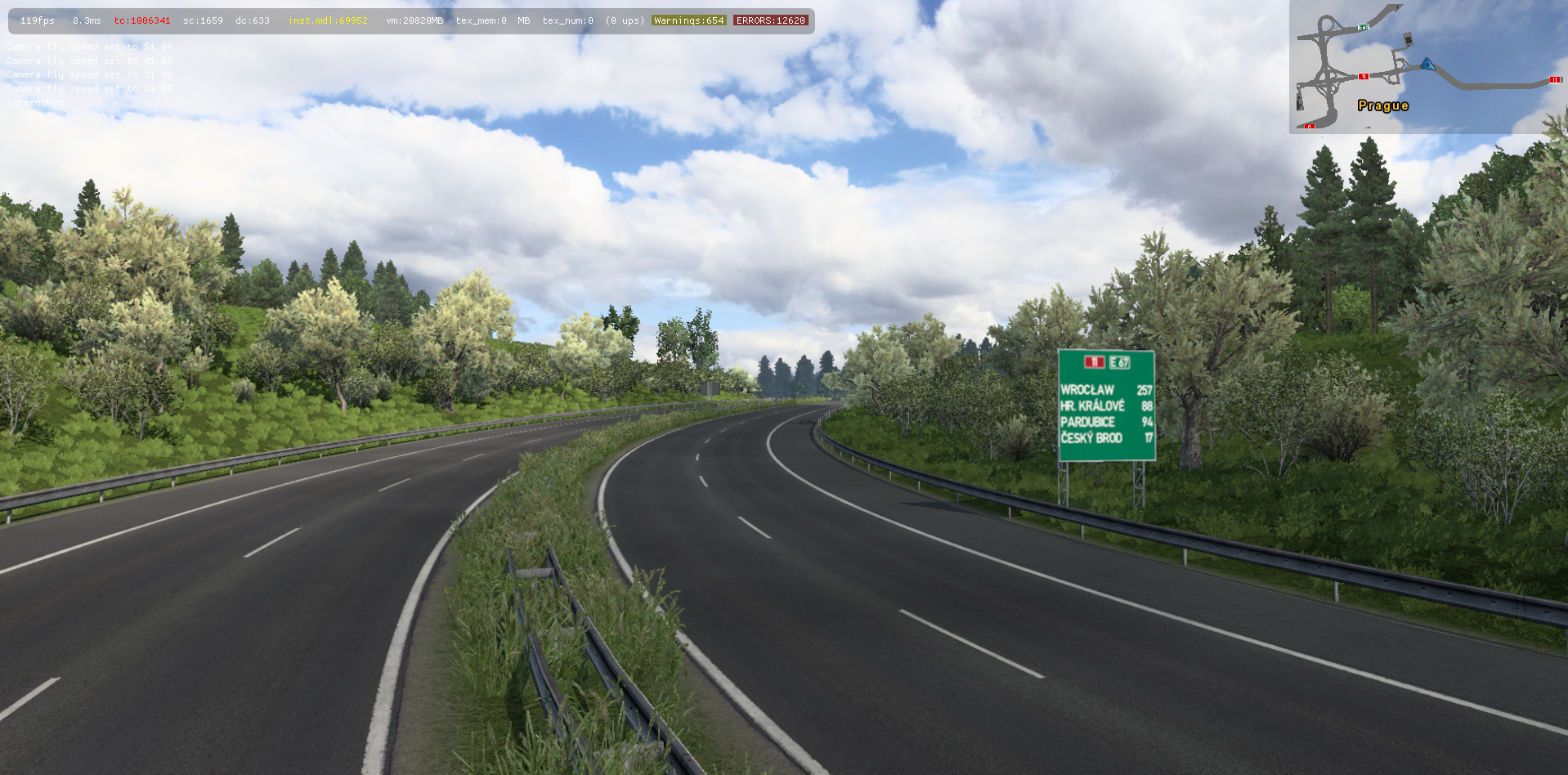 ets2_20210531_204032_00.png