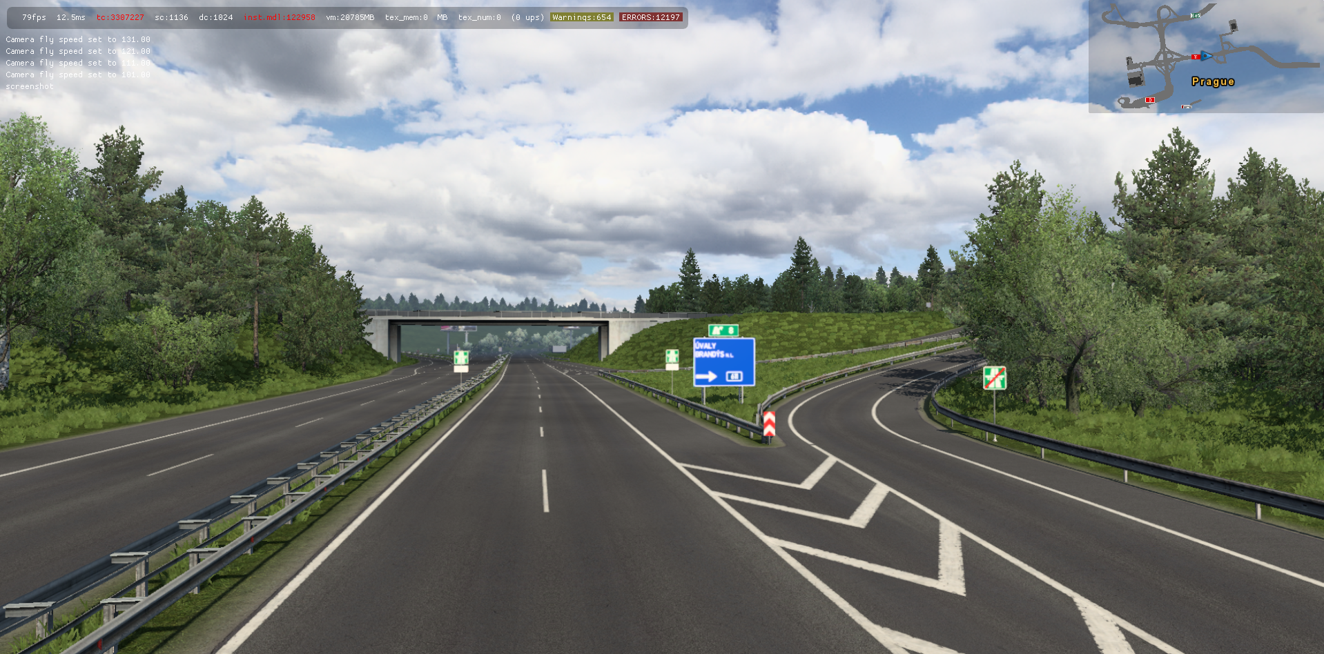 ets2_20210531_204020_00.png