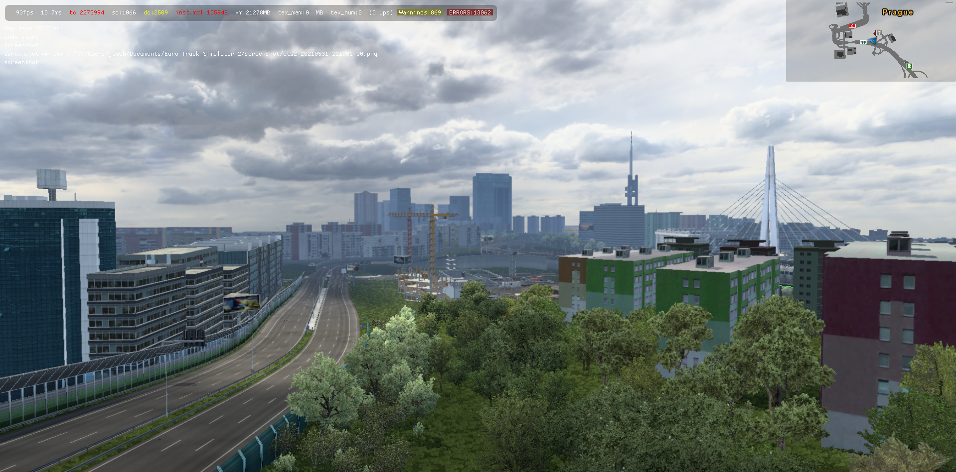 ets2_20210531_211912_00.png