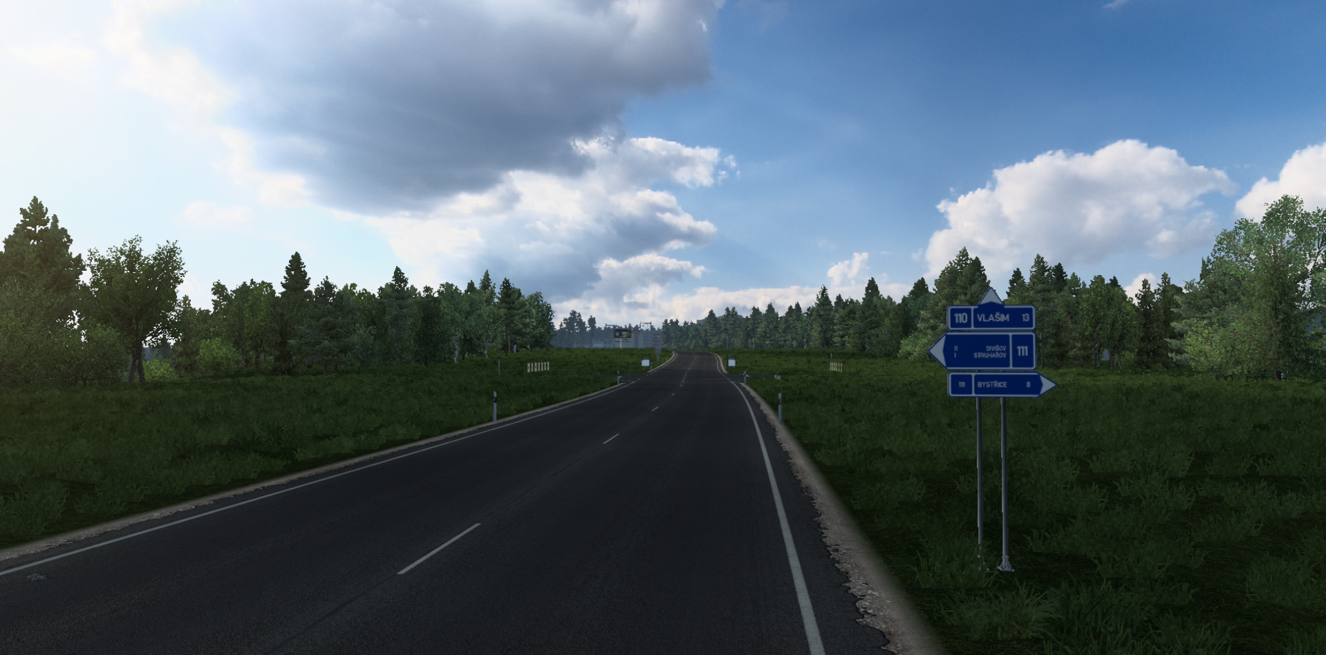 ets2_20210606_172319_00.png