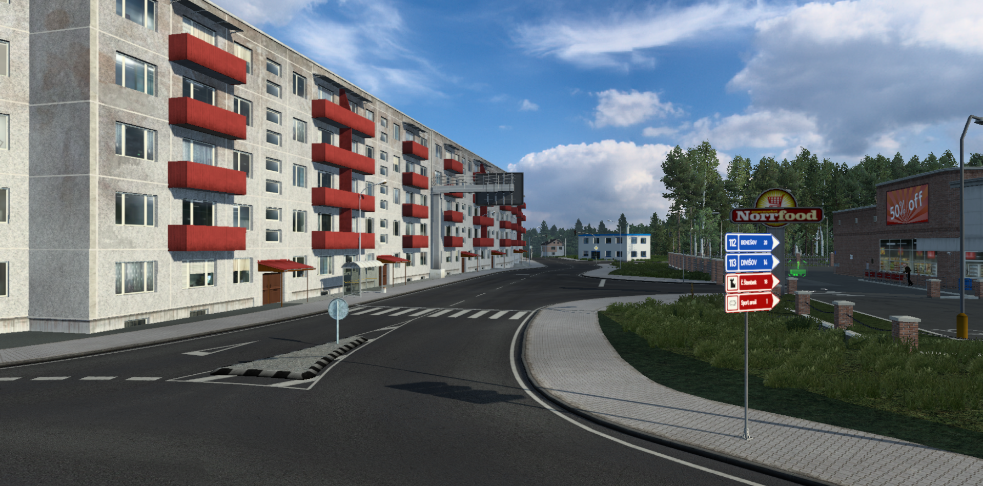 ets2_20210606_172338_00.png