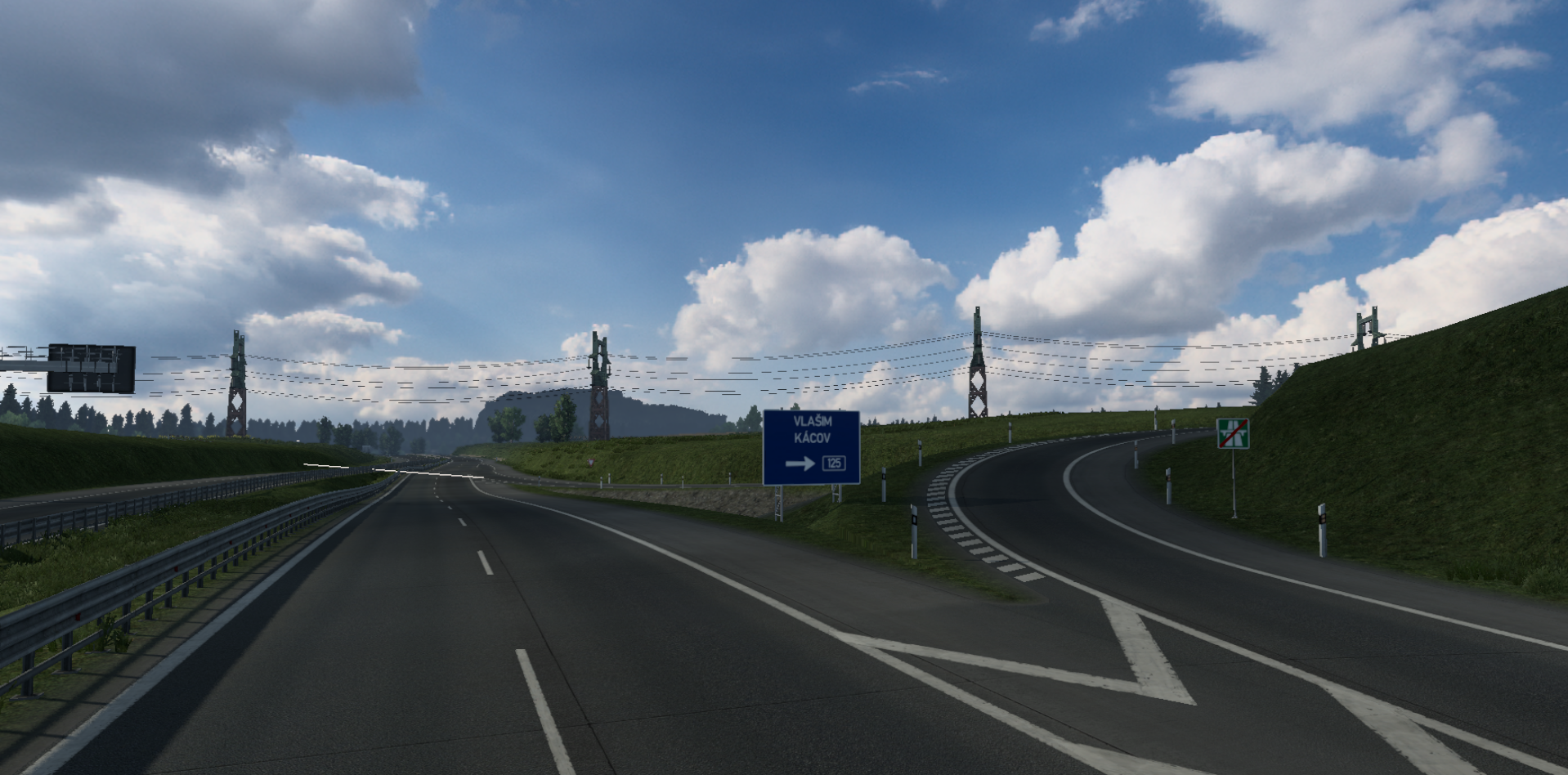 ets2_20210606_172350_00.png
