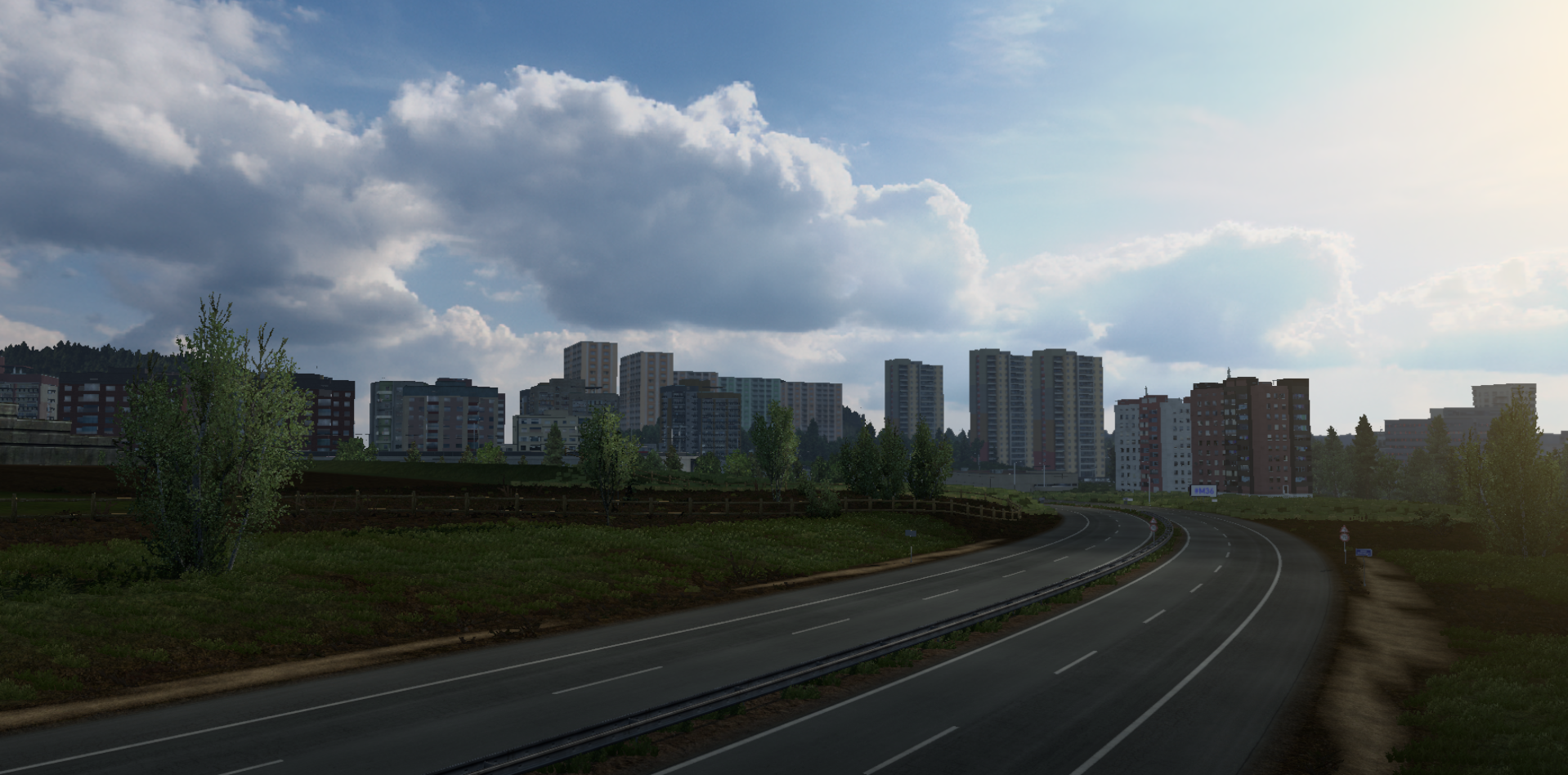 ets2_20210606_172445_00.png