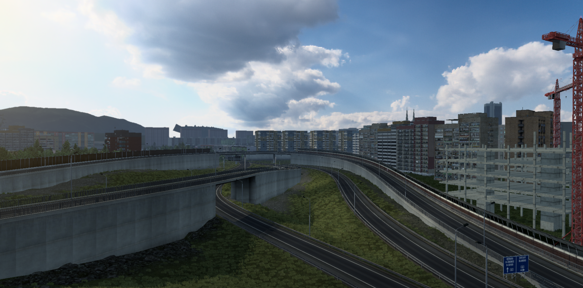 ets2_20210606_172510_00.png