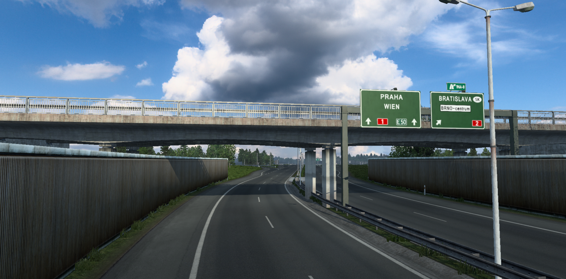 ets2_20210606_172542_00.png
